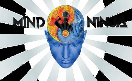 Mind Ninja Logo PNG 1.png