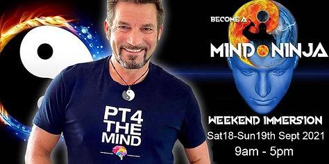 Mind Ninja 18-19 Sept workshop copy.jpg