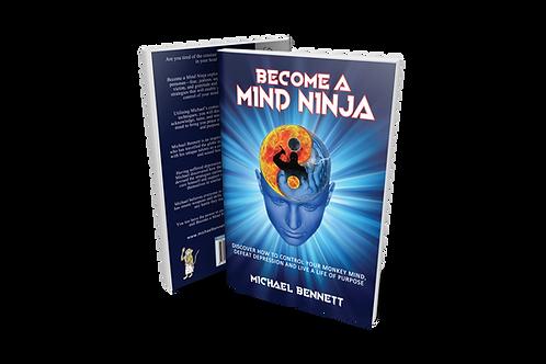 Become A Mind Ninja