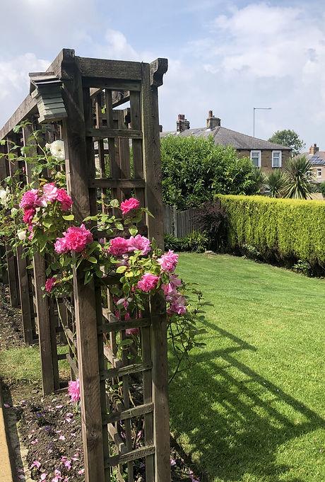 Gardeners Burnley.jpg