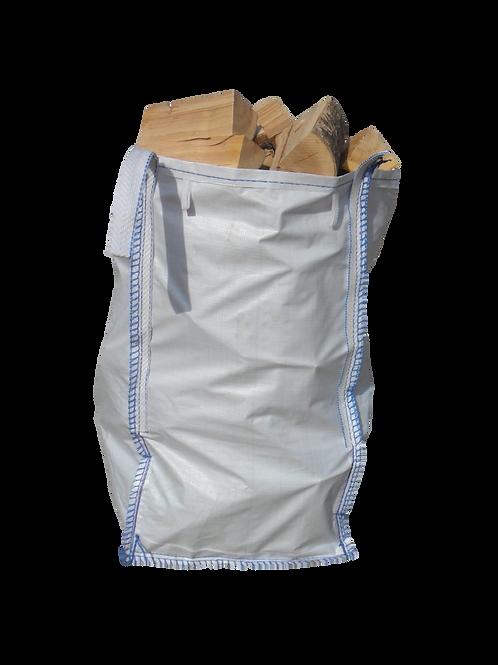 Kiln Dried Hardwood Barrow Bag