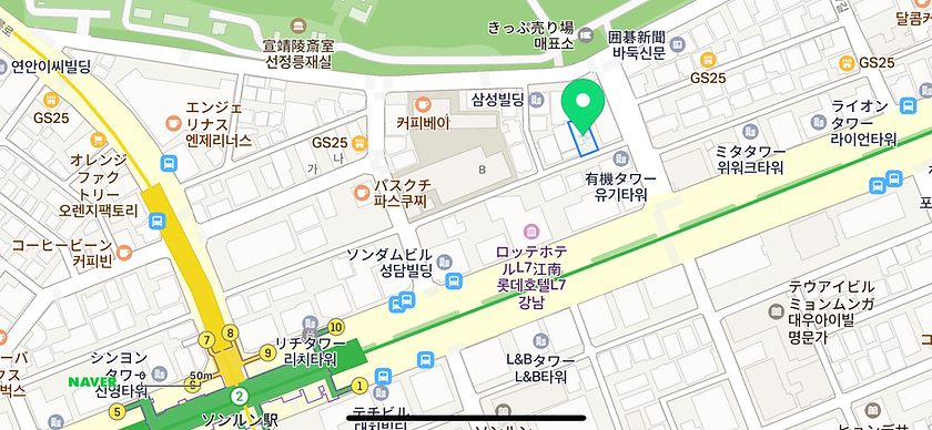 KakaoTalk_Photo_2019-06-28-11-24-25.png