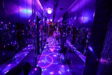 clubroom2.jpg