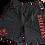 Thumbnail: BTB Shorts