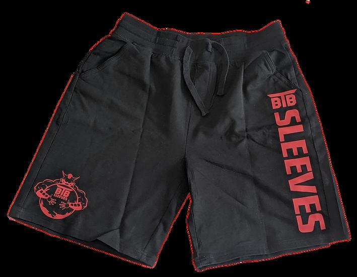 BTB Shorts