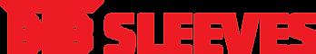 BTB Logo Banner.png