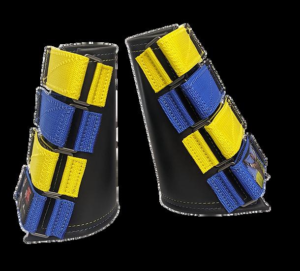 BTB WSM 2020 Replica Stone Sleeves