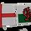 Thumbnail: Country Flag