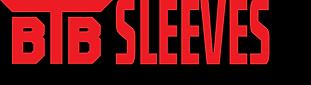 BTB Logo Red short leg.png