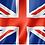 Thumbnail: Custom Logos