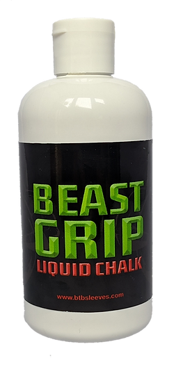Beast Grip Liquid Chalk