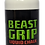 Thumbnail: Beast Grip Liquid Chalk