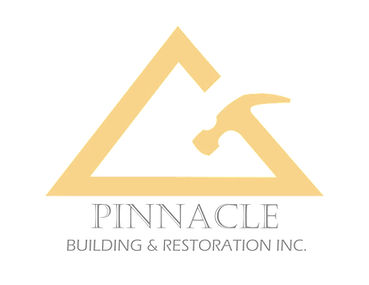 Building, restoration, remodel, addition, renovation, tenant improvement
