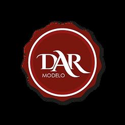 DAR MODELO-01.png