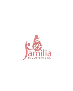 L_ _Familia Incluyente 1.png