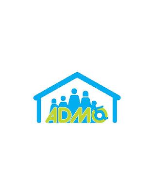 L__ADMO.png