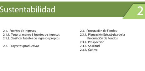 Sustentabilidad 1.png