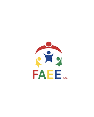L_ _FAEE 1.png