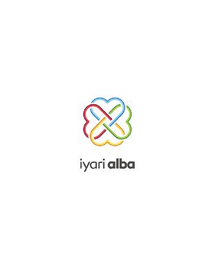 Fundación Iyari Alba 1.png