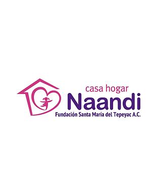 L_ _Naandi 1.png