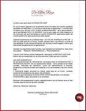 Cartas 01.png