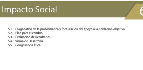 Impacto Social 1.png