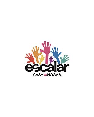 L_ _Escalar 1.png