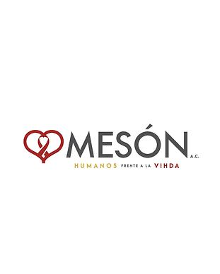 L_ _Mesón 1.png
