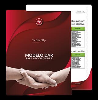Modelo DAR Imagen-33.png