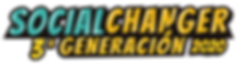 social-changer3_4x.png