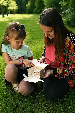 Słodkości z okazji dnia dziecka już od niedzieli w butikach Batida!