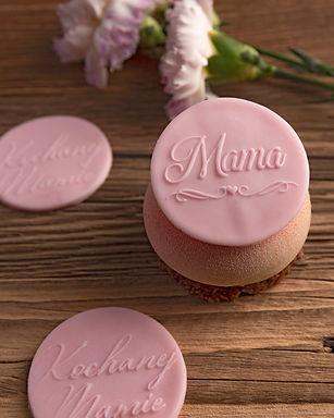 Zobacz kolekcję słodkości z okazji Dnia Mamy!
