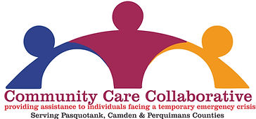 Community Care Collaborative logo