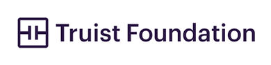 Truist Foundation Logo.jpg