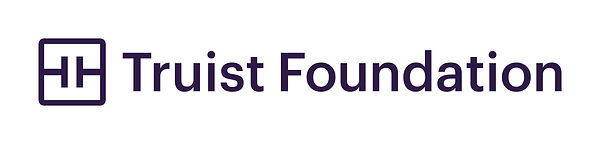 Truist Foundation Logo.jpg