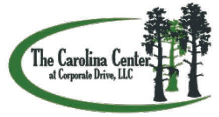 carolinacenter.jpg