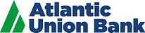 atlanticUnion.jpg