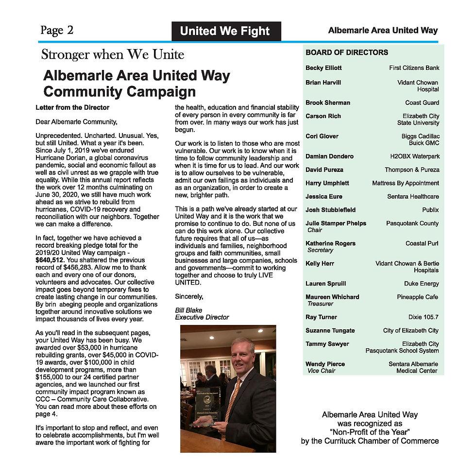 2020AAUW_AnnualReport_Page_2.jpg