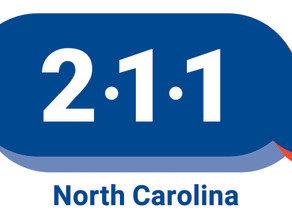 National 211 Day