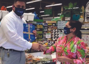 2019 Campaign Shatters Record! Publix is Part of the Reason