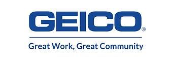 GEICO Cares Logo_2019.jpg