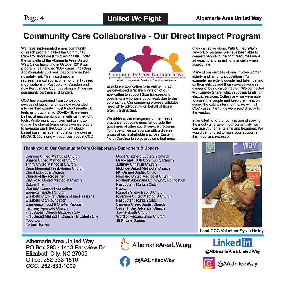 2020AAUW_AnnualReport_Page_4.jpg