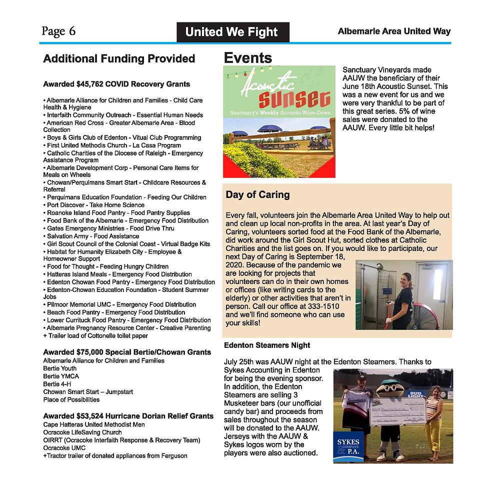 2020AAUW_AnnualReport_Page_6.jpg