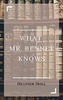 What-Mr-Bennet-Knows-Kindle.jpg