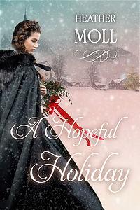 Hopeful Holiday Cover.jpg