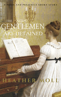 Gentlemen are detained.png