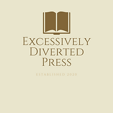 Excessively Diverted logo.png