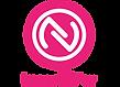 ImageNPay logo