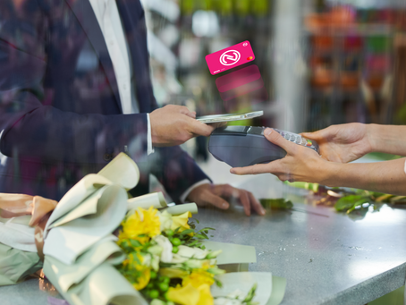 Environmental concerns and growth of mobile payments will make payment cards obsolete in the future