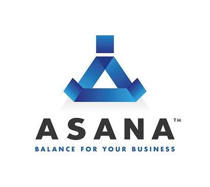 logo-asana.jpg
